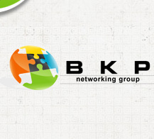 BKP Networking Group