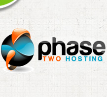Phase Two Hosting